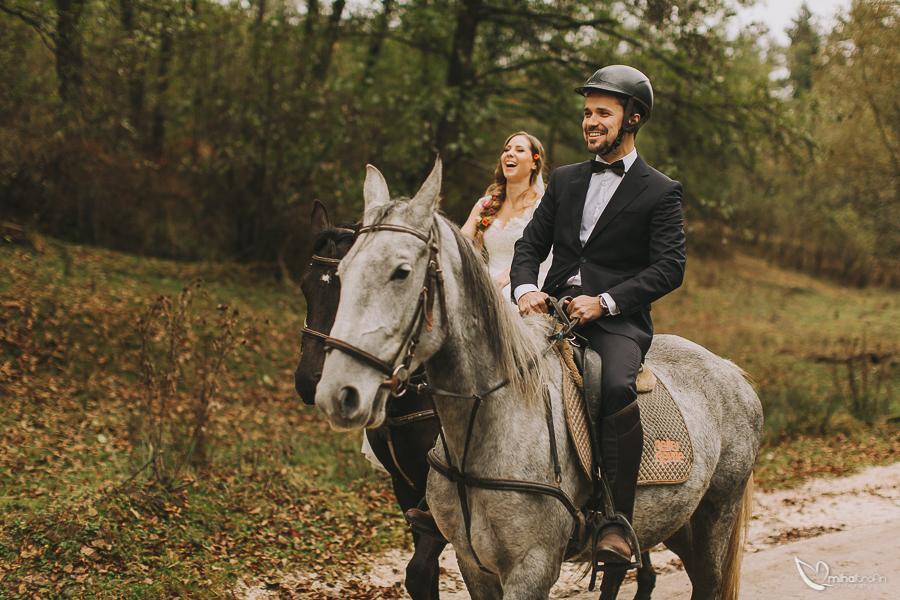 Mihai Trofin Fotograf bucuresti fotograf nunta fotografie de eveniment fotograf brasov -142