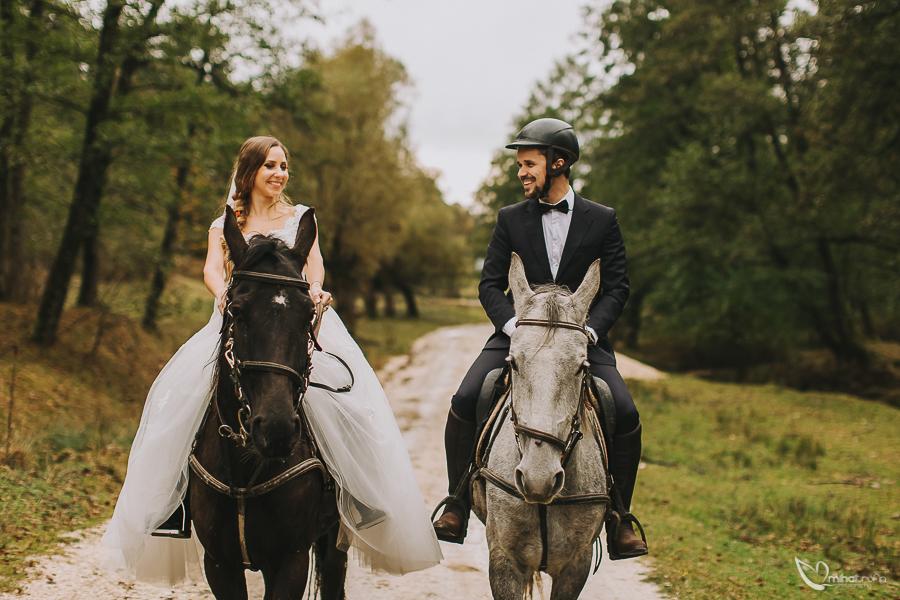 Mihai Trofin Fotograf bucuresti fotograf nunta fotografie de eveniment fotograf brasov -143