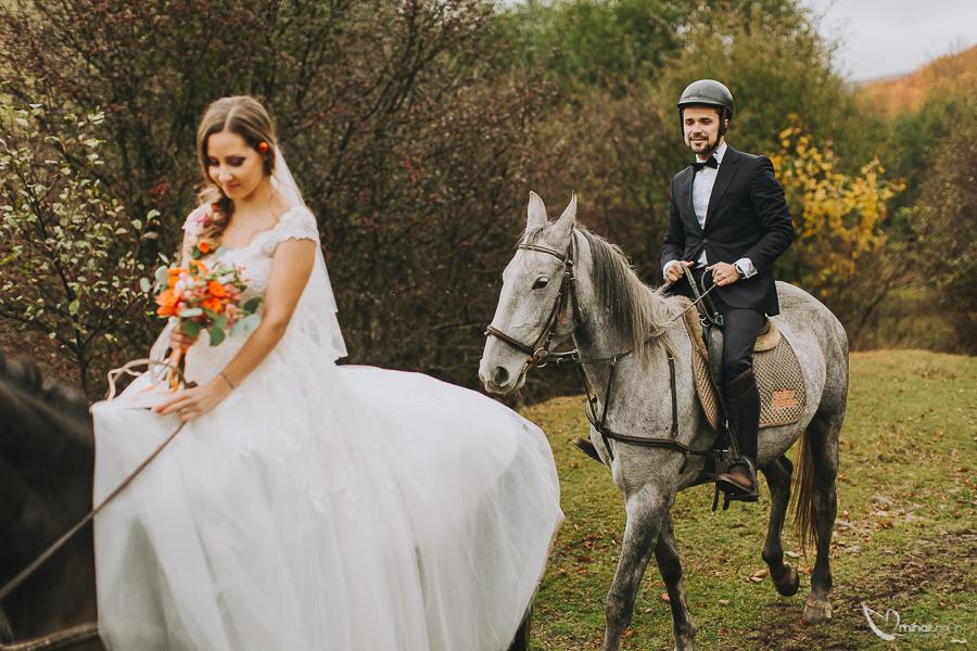 Mihai Trofin Fotograf bucuresti fotograf nunta fotografie de eveniment fotograf brasov -148