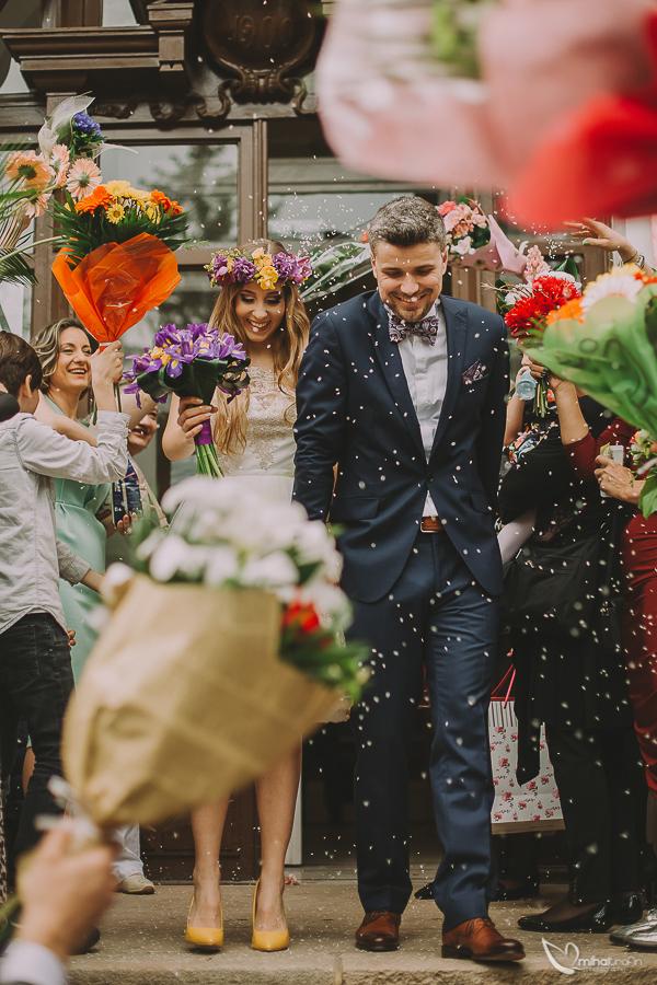 Mihai Trofin Fotograf bucuresti fotograf nunta fotografie de eveniment fotograf brasov -15