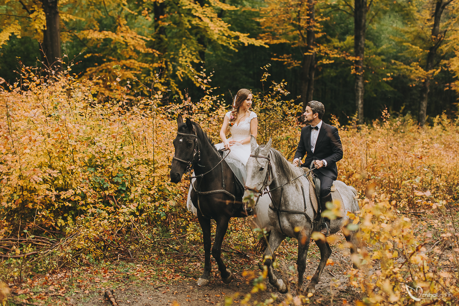 Mihai Trofin Fotograf bucuresti fotograf nunta fotografie de eveniment fotograf brasov -153