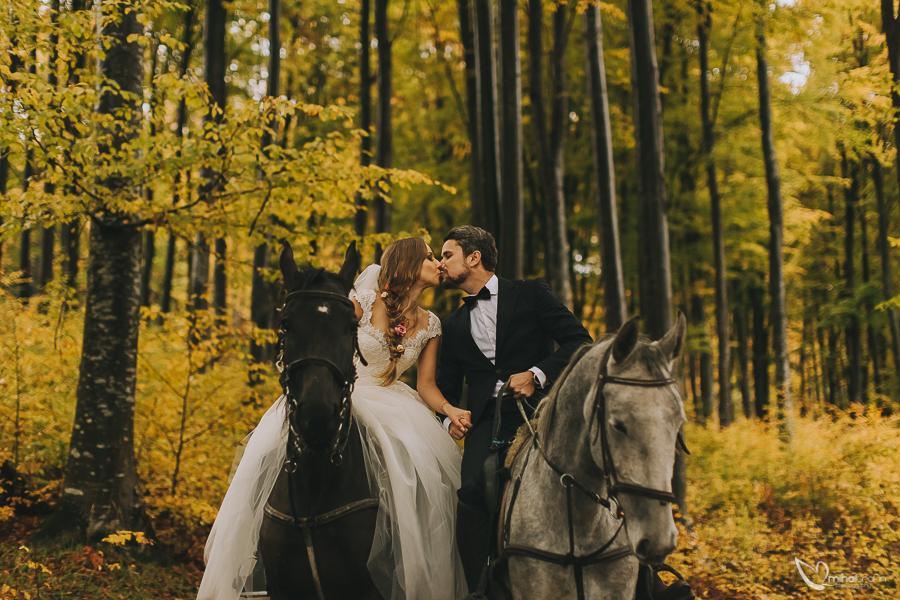 Mihai Trofin Fotograf bucuresti fotograf nunta fotografie de eveniment fotograf brasov -154