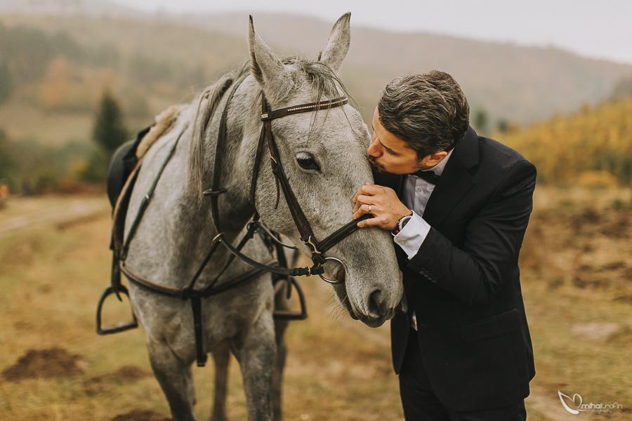 Mihai Trofin Fotograf bucuresti fotograf nunta fotografie de eveniment fotograf brasov -160
