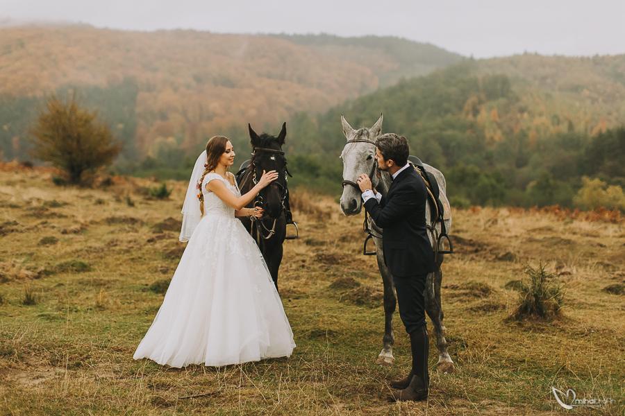 Mihai Trofin Fotograf bucuresti fotograf nunta fotografie de eveniment fotograf brasov -161