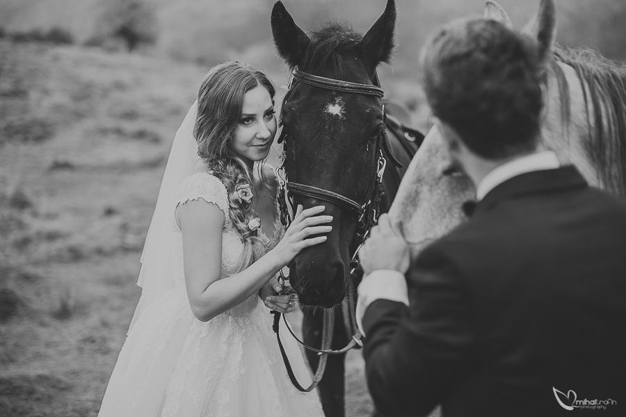 Mihai Trofin Fotograf bucuresti fotograf nunta fotografie de eveniment fotograf brasov -162