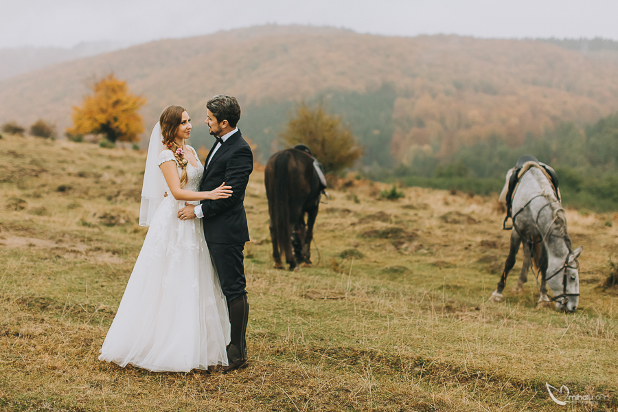 Mihai Trofin Fotograf bucuresti fotograf nunta fotografie de eveniment fotograf brasov -163