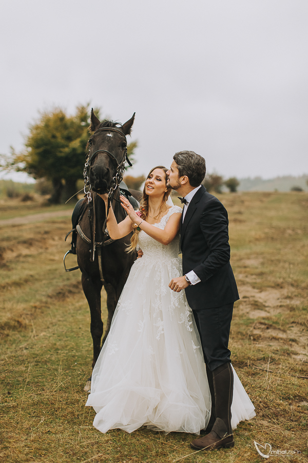 Mihai Trofin Fotograf bucuresti fotograf nunta fotografie de eveniment fotograf brasov -164