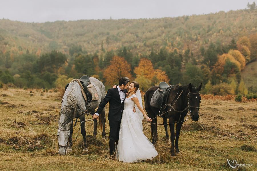 Mihai Trofin Fotograf bucuresti fotograf nunta fotografie de eveniment fotograf brasov -166