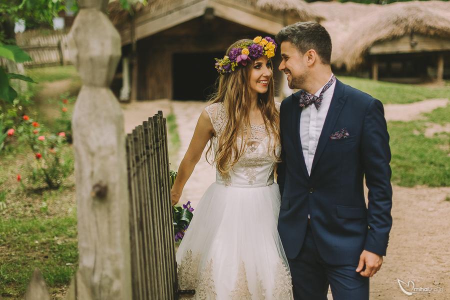 Mihai Trofin Fotograf bucuresti fotograf nunta fotografie de eveniment fotograf brasov -17