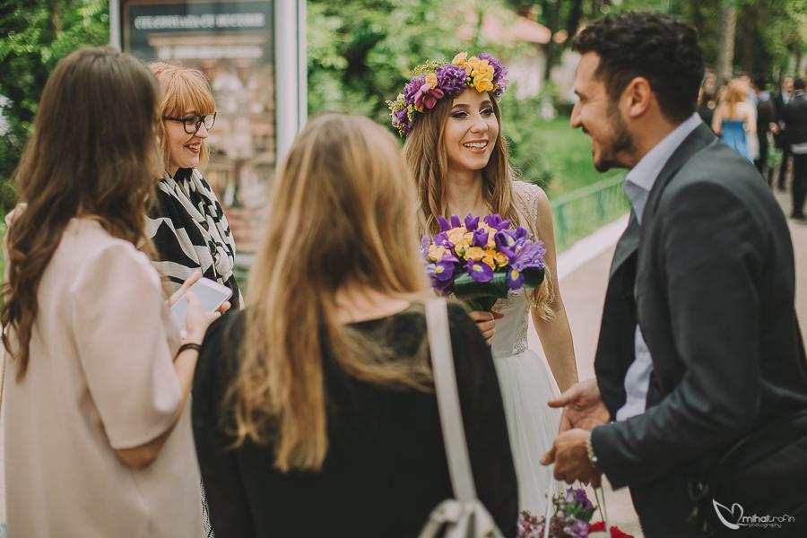 Mihai Trofin Fotograf bucuresti fotograf nunta fotografie de eveniment fotograf brasov -2
