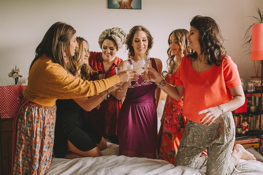 Mihai Trofin Fotograf bucuresti fotograf nunta fotografie de eveniment fotograf brasov -25