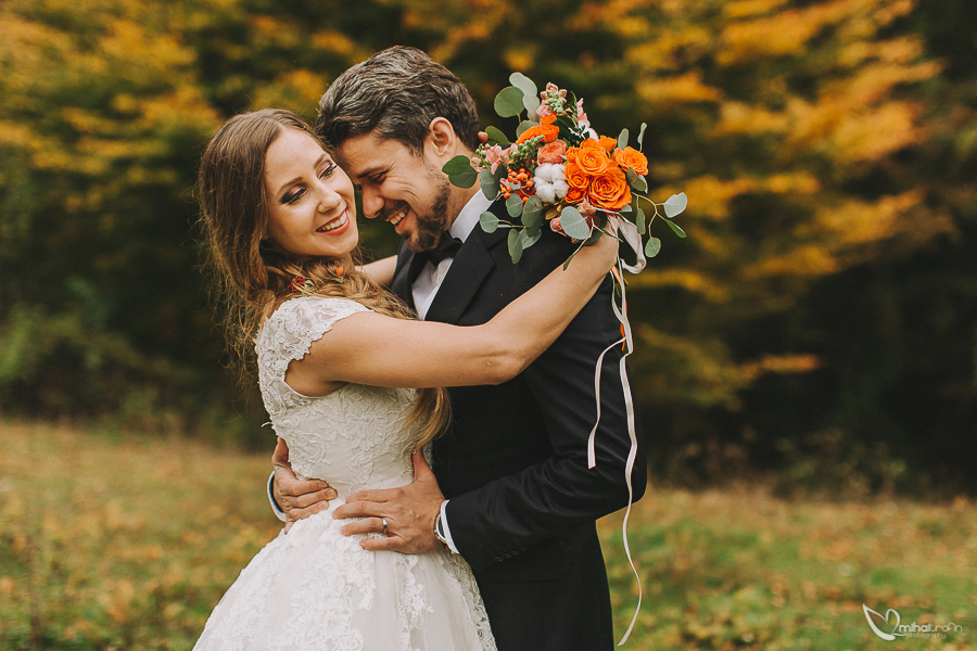 Mihai Trofin Fotograf bucuresti fotograf nunta fotografie de eveniment fotograf brasov -3