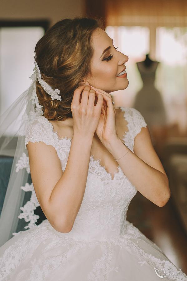 Mihai Trofin Fotograf bucuresti fotograf nunta fotografie de eveniment fotograf brasov -31