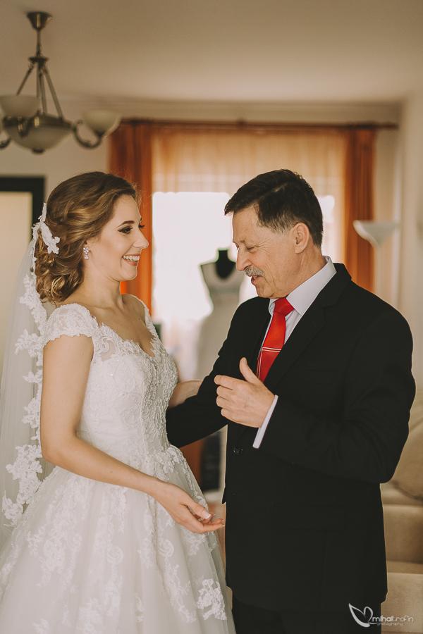 Mihai Trofin Fotograf bucuresti fotograf nunta fotografie de eveniment fotograf brasov -36