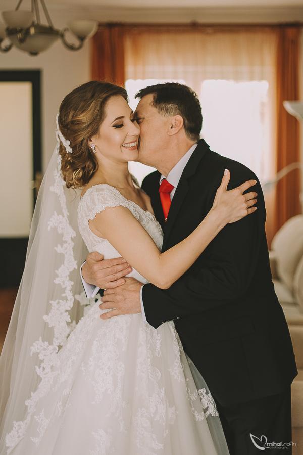 Mihai Trofin Fotograf bucuresti fotograf nunta fotografie de eveniment fotograf brasov -37