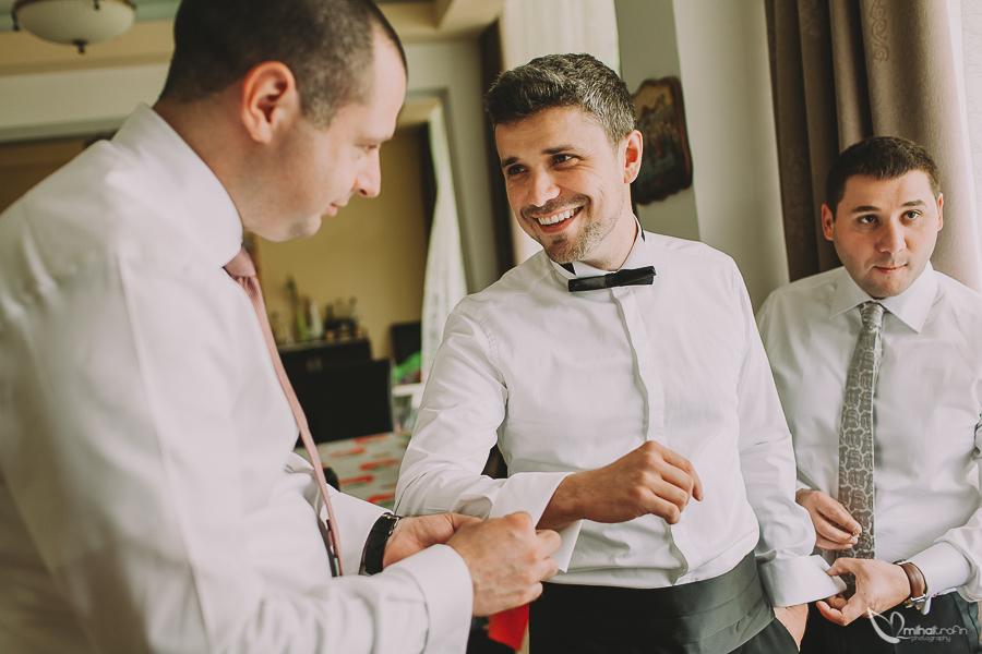 Mihai Trofin Fotograf bucuresti fotograf nunta fotografie de eveniment fotograf brasov -38