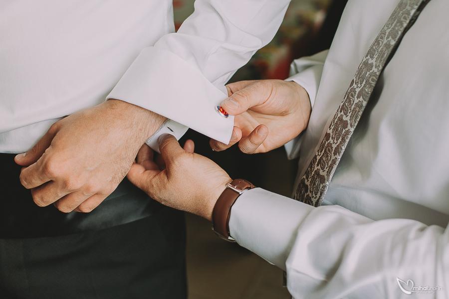 Mihai Trofin Fotograf bucuresti fotograf nunta fotografie de eveniment fotograf brasov -39