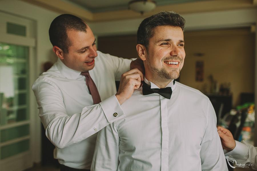 Mihai Trofin Fotograf bucuresti fotograf nunta fotografie de eveniment fotograf brasov -42