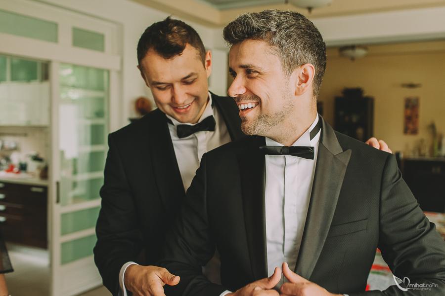 Mihai Trofin Fotograf bucuresti fotograf nunta fotografie de eveniment fotograf brasov -43