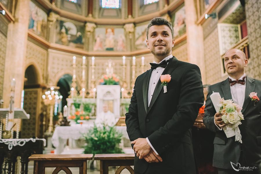 Mihai Trofin Fotograf bucuresti fotograf nunta fotografie de eveniment fotograf brasov -48