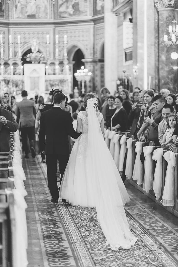 Mihai Trofin Fotograf bucuresti fotograf nunta fotografie de eveniment fotograf brasov -49