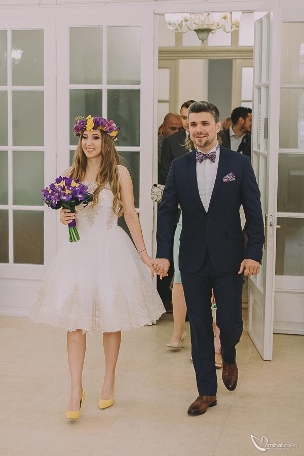 Mihai Trofin Fotograf bucuresti fotograf nunta fotografie de eveniment fotograf brasov -5