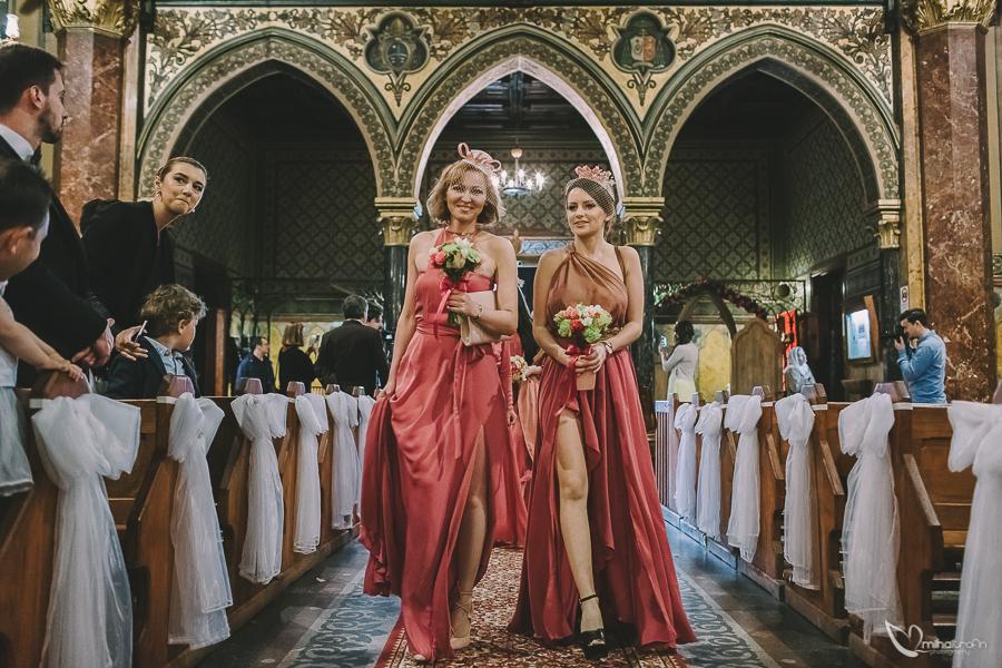 Mihai Trofin Fotograf bucuresti fotograf nunta fotografie de eveniment fotograf brasov -50