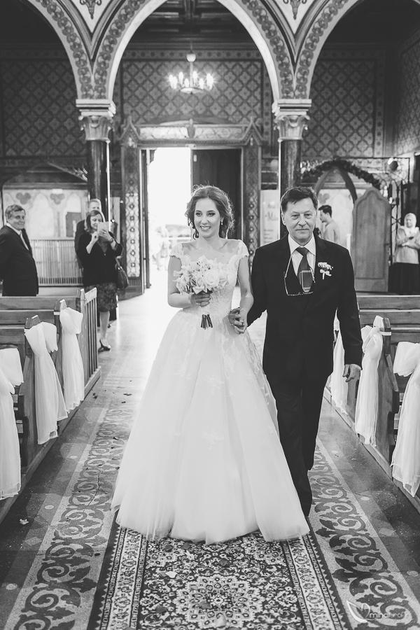 Mihai Trofin Fotograf bucuresti fotograf nunta fotografie de eveniment fotograf brasov -51