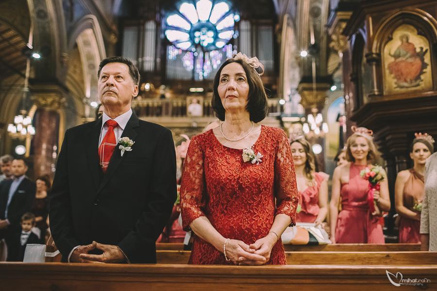 Mihai Trofin Fotograf bucuresti fotograf nunta fotografie de eveniment fotograf brasov -52