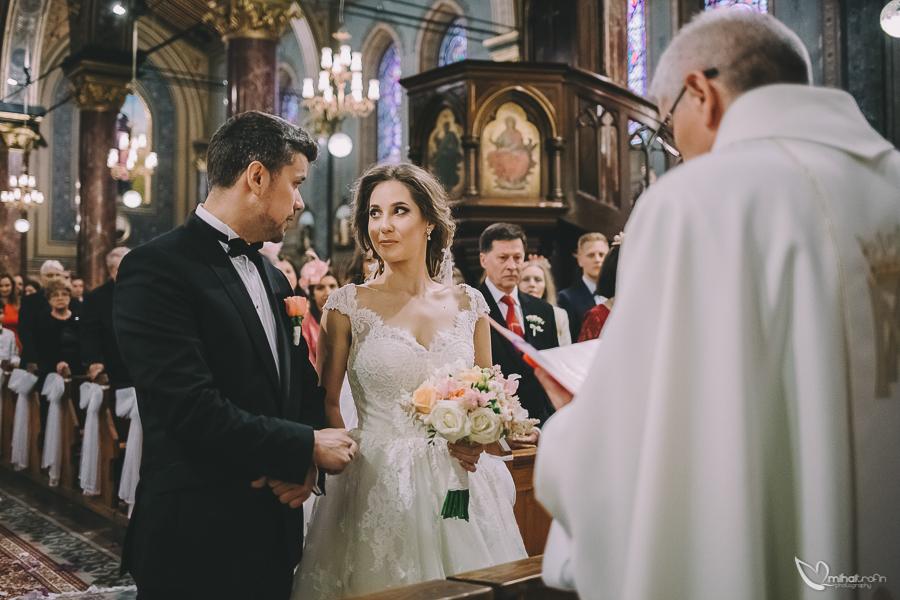 Mihai Trofin Fotograf bucuresti fotograf nunta fotografie de eveniment fotograf brasov -59