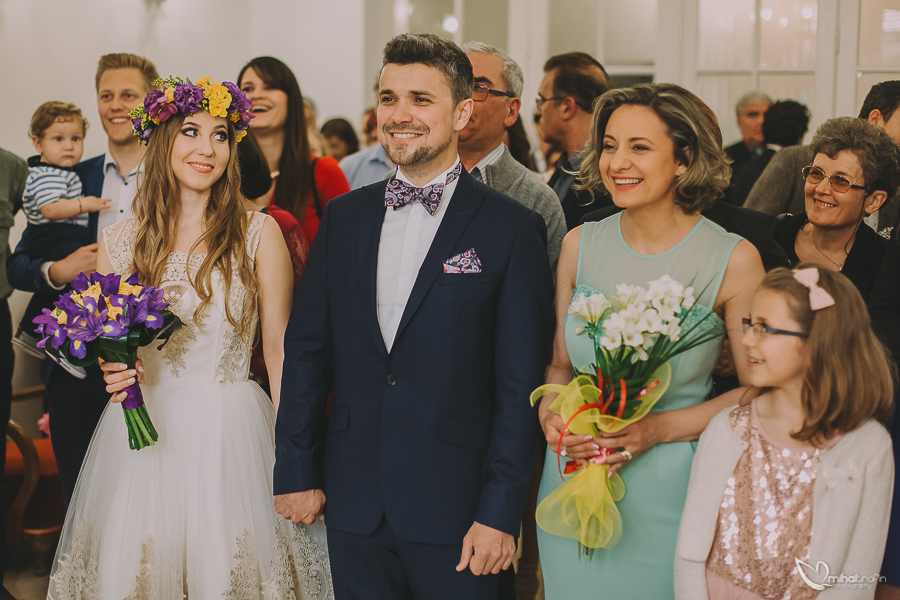 Mihai Trofin Fotograf bucuresti fotograf nunta fotografie de eveniment fotograf brasov -6