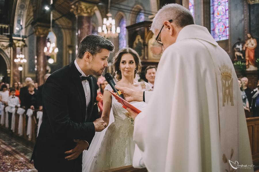 Mihai Trofin Fotograf bucuresti fotograf nunta fotografie de eveniment fotograf brasov -60