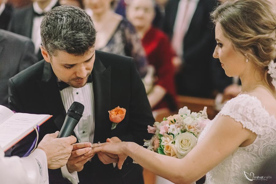Mihai Trofin Fotograf bucuresti fotograf nunta fotografie de eveniment fotograf brasov -61