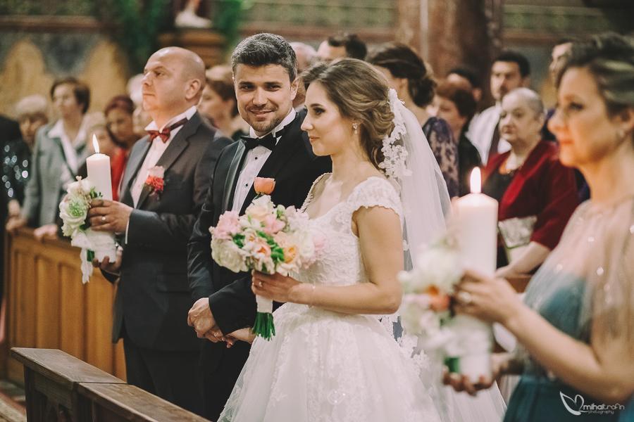 Mihai Trofin Fotograf bucuresti fotograf nunta fotografie de eveniment fotograf brasov -62