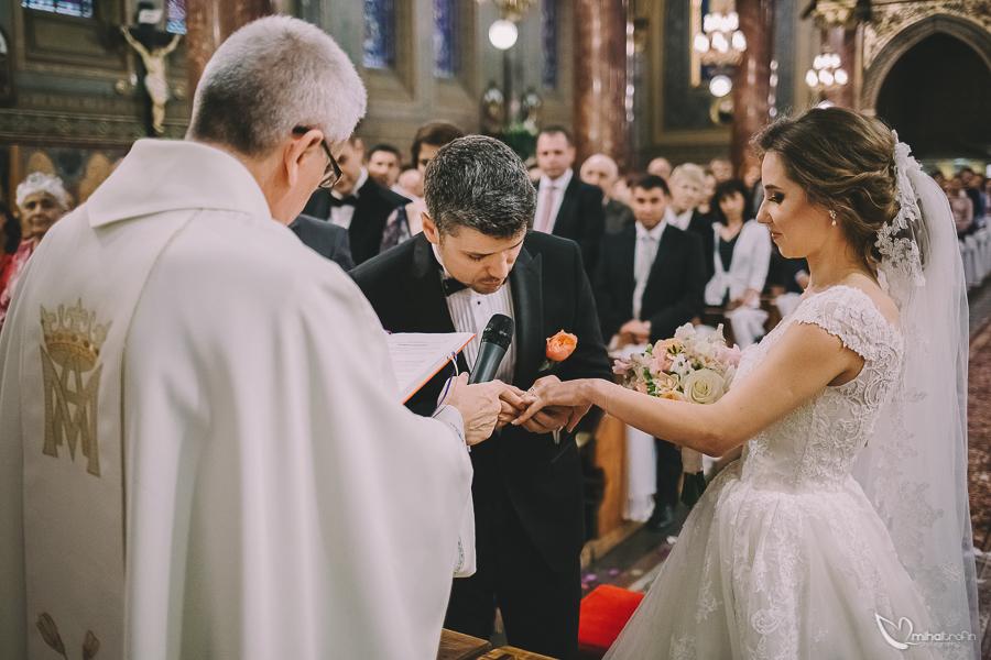 Mihai Trofin Fotograf bucuresti fotograf nunta fotografie de eveniment fotograf brasov -64