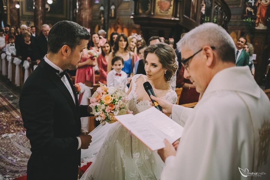 Mihai Trofin Fotograf bucuresti fotograf nunta fotografie de eveniment fotograf brasov -65