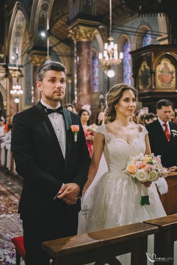 Mihai Trofin Fotograf bucuresti fotograf nunta fotografie de eveniment fotograf brasov -66