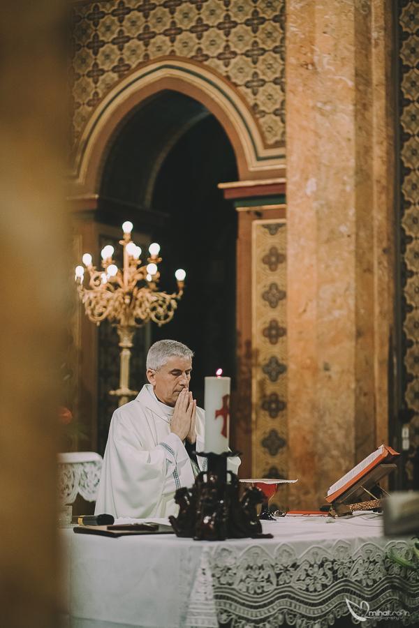 Mihai Trofin Fotograf bucuresti fotograf nunta fotografie de eveniment fotograf brasov -68