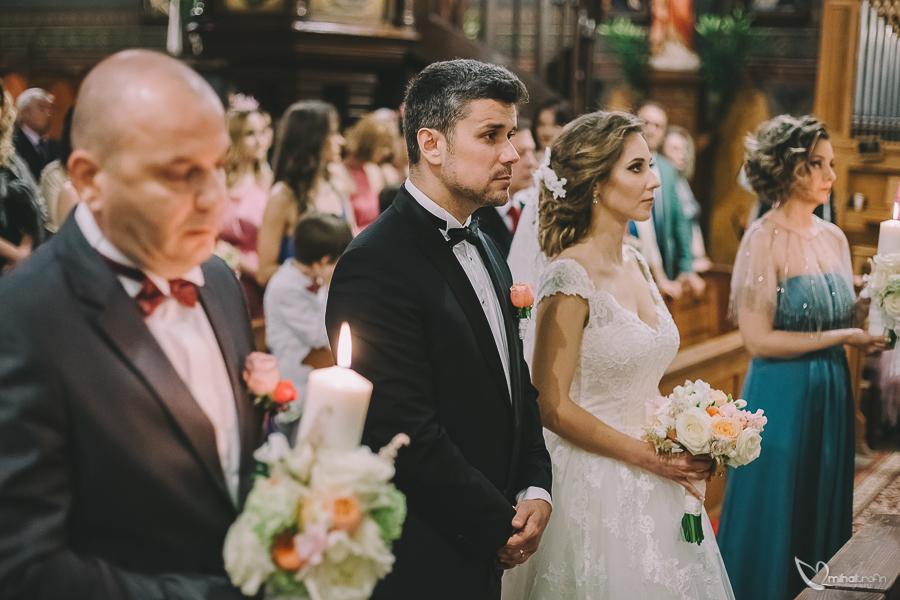 Mihai Trofin Fotograf bucuresti fotograf nunta fotografie de eveniment fotograf brasov -69