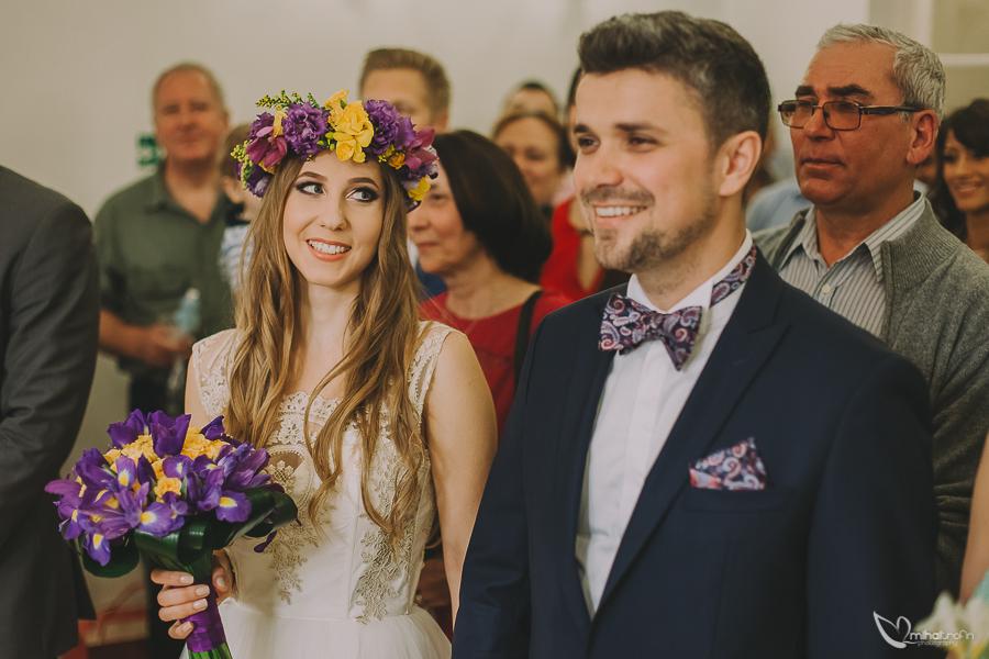 Mihai Trofin Fotograf bucuresti fotograf nunta fotografie de eveniment fotograf brasov -7