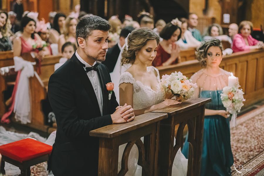 Mihai Trofin Fotograf bucuresti fotograf nunta fotografie de eveniment fotograf brasov -70