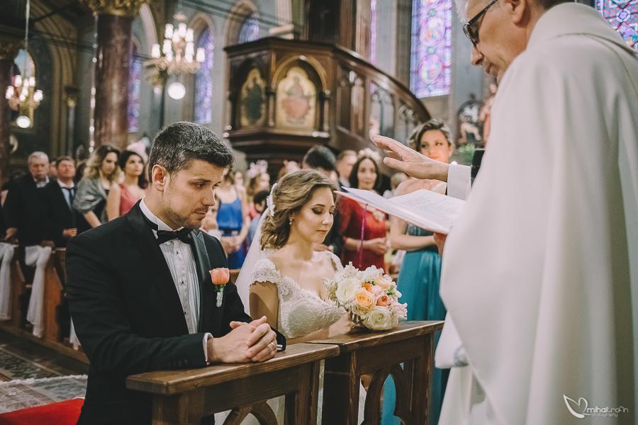 Mihai Trofin Fotograf bucuresti fotograf nunta fotografie de eveniment fotograf brasov -71