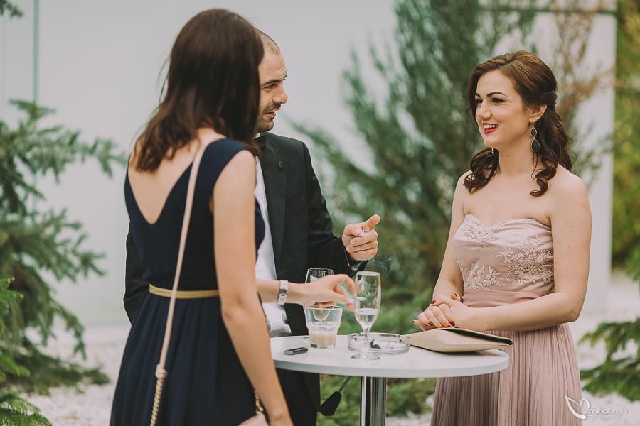 Mihai Trofin Fotograf bucuresti fotograf nunta fotografie de eveniment fotograf brasov -78