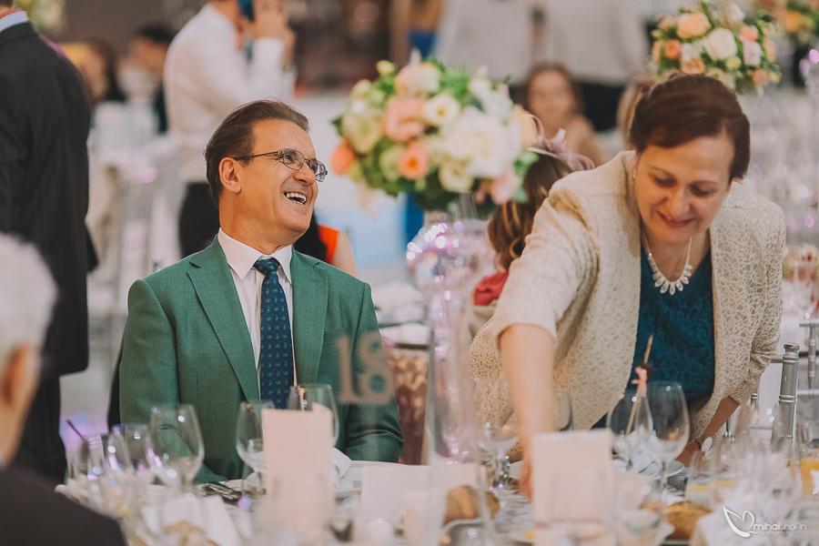 Mihai Trofin Fotograf bucuresti fotograf nunta fotografie de eveniment fotograf brasov -79