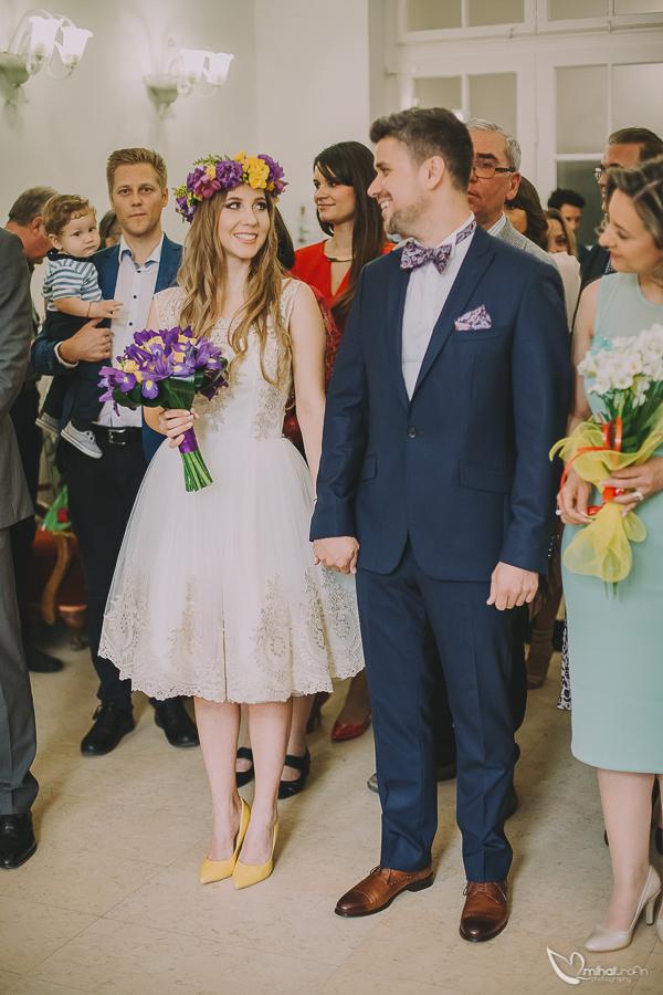 Mihai Trofin Fotograf bucuresti fotograf nunta fotografie de eveniment fotograf brasov -8