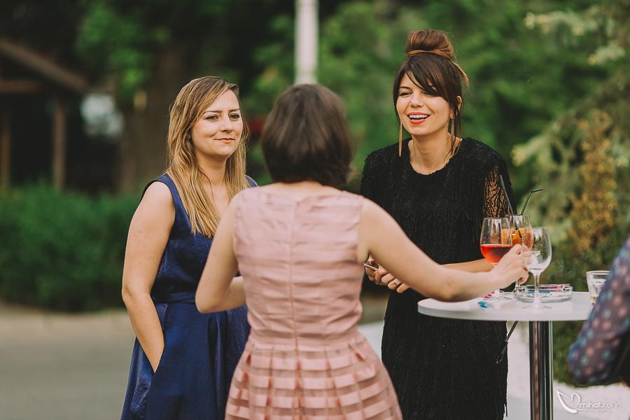Mihai Trofin Fotograf bucuresti fotograf nunta fotografie de eveniment fotograf brasov -80