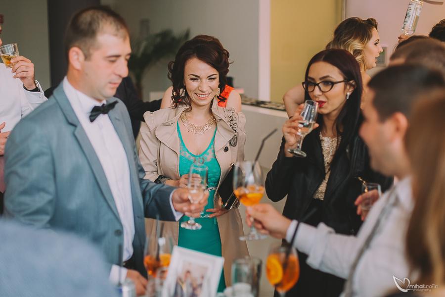 Mihai Trofin Fotograf bucuresti fotograf nunta fotografie de eveniment fotograf brasov -81