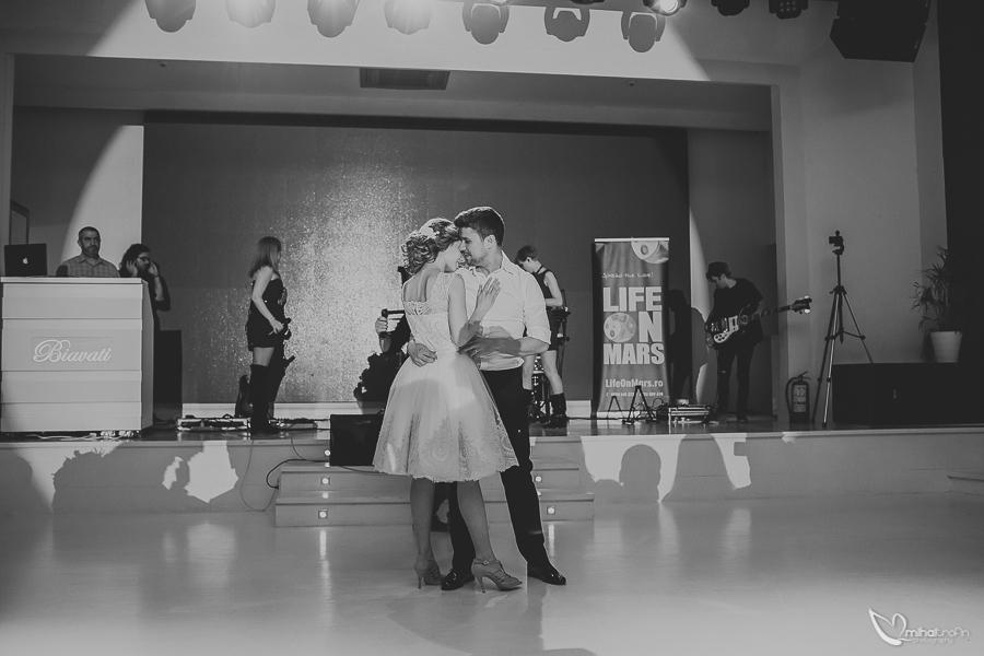 Mihai Trofin Fotograf bucuresti fotograf nunta fotografie de eveniment fotograf brasov -83