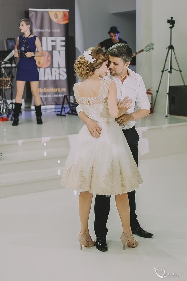 Mihai Trofin Fotograf bucuresti fotograf nunta fotografie de eveniment fotograf brasov -84