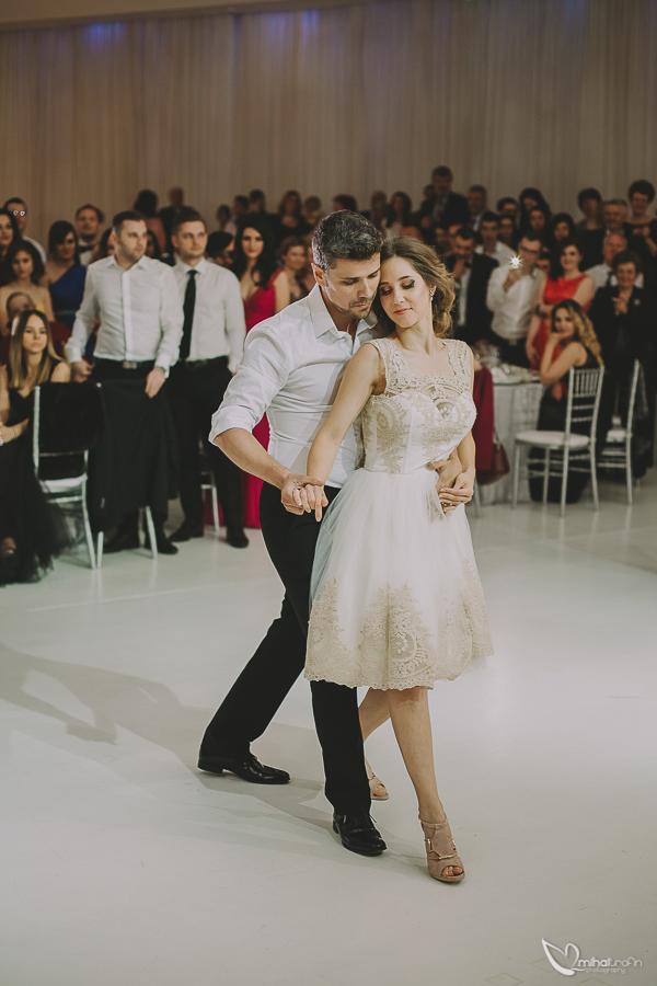 Mihai Trofin Fotograf bucuresti fotograf nunta fotografie de eveniment fotograf brasov -88